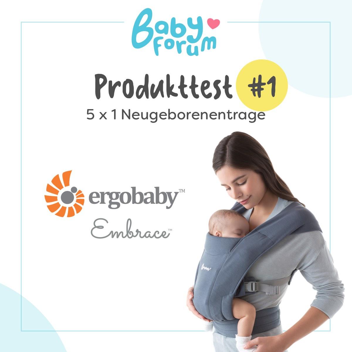 1-Produkttest-ErgobabyEmbraceSchweiz.jpg